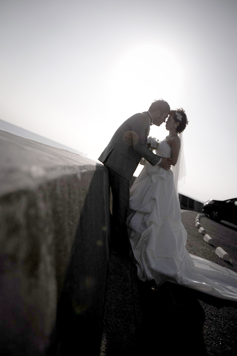 shichirigahama_photowedding022