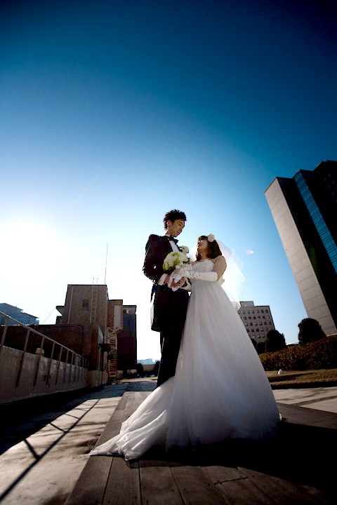 gakushi-photowedding002