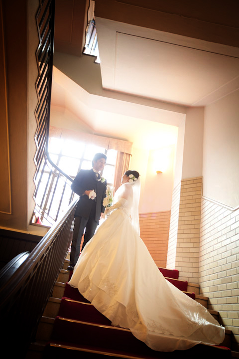 gakushi-photowedding003