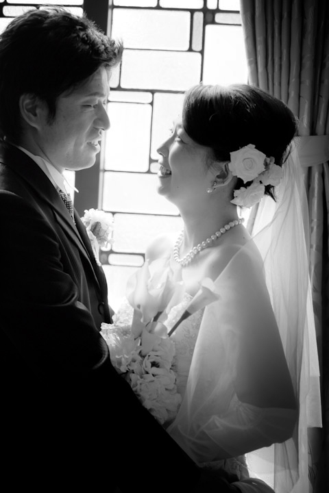 gakushi-photowedding004