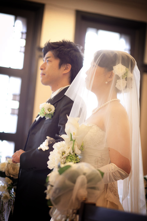 gakushi-photowedding006