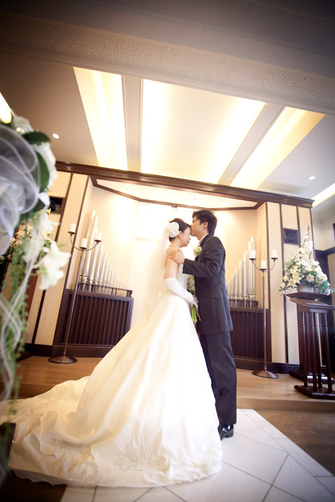 gakushi-photowedding007