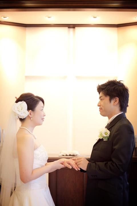gakushi-photowedding008