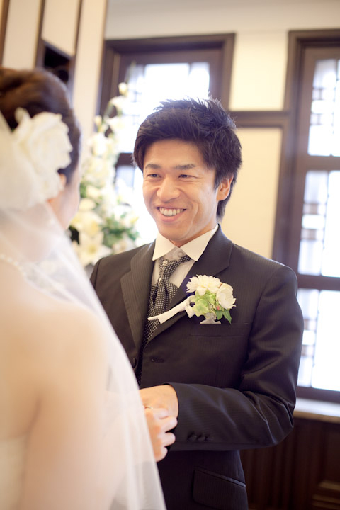 gakushi-photowedding009