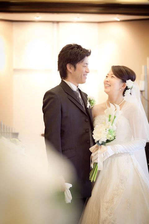 gakushi-photowedding010