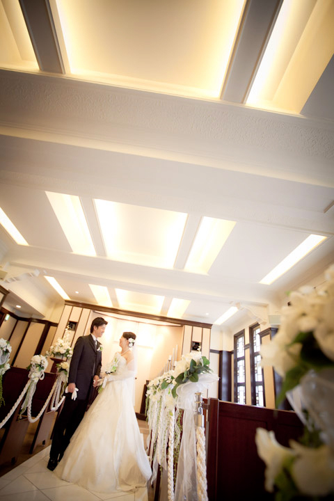 gakushi-photowedding011