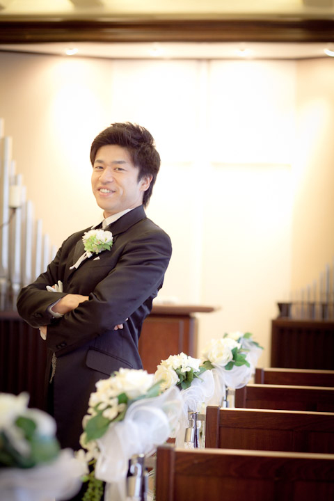 gakushi-photowedding012