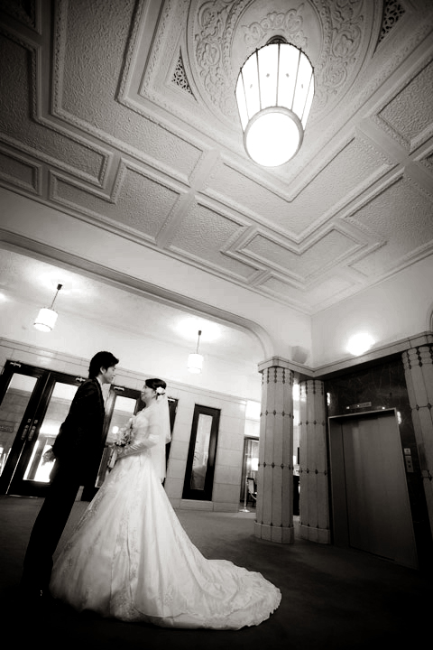 gakushi-photowedding013