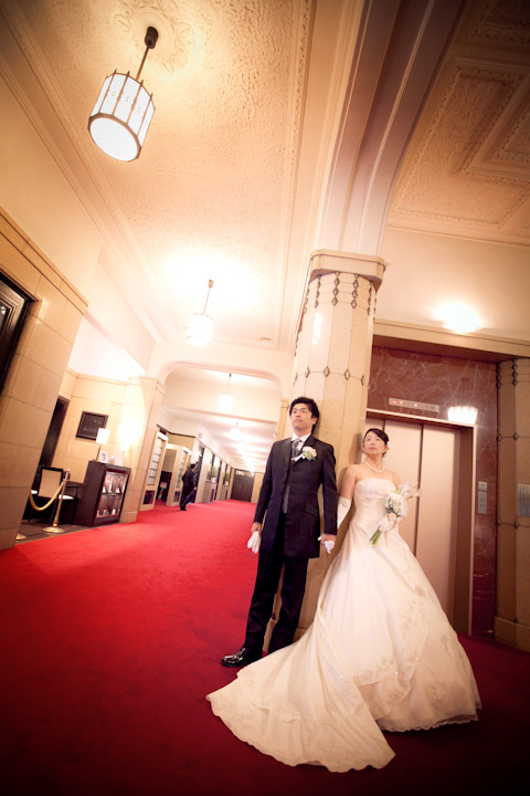 gakushi-photowedding014