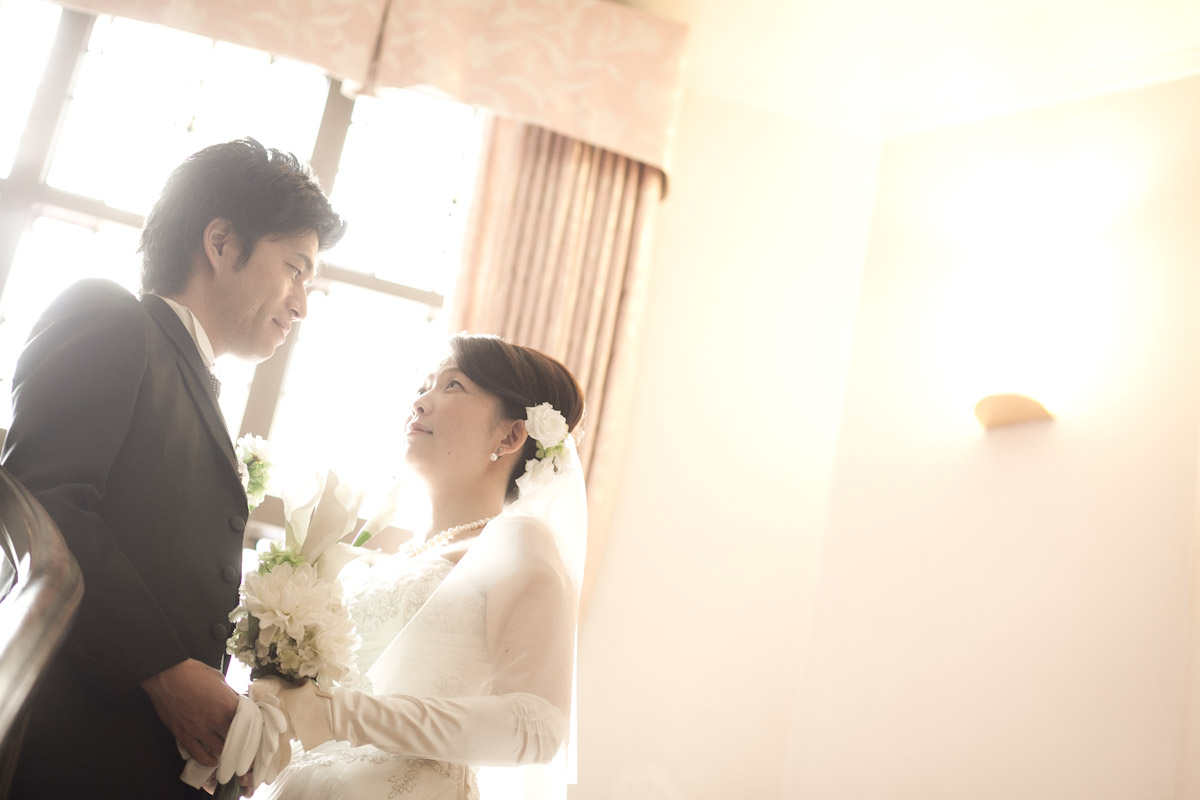 gakushi-photowedding021