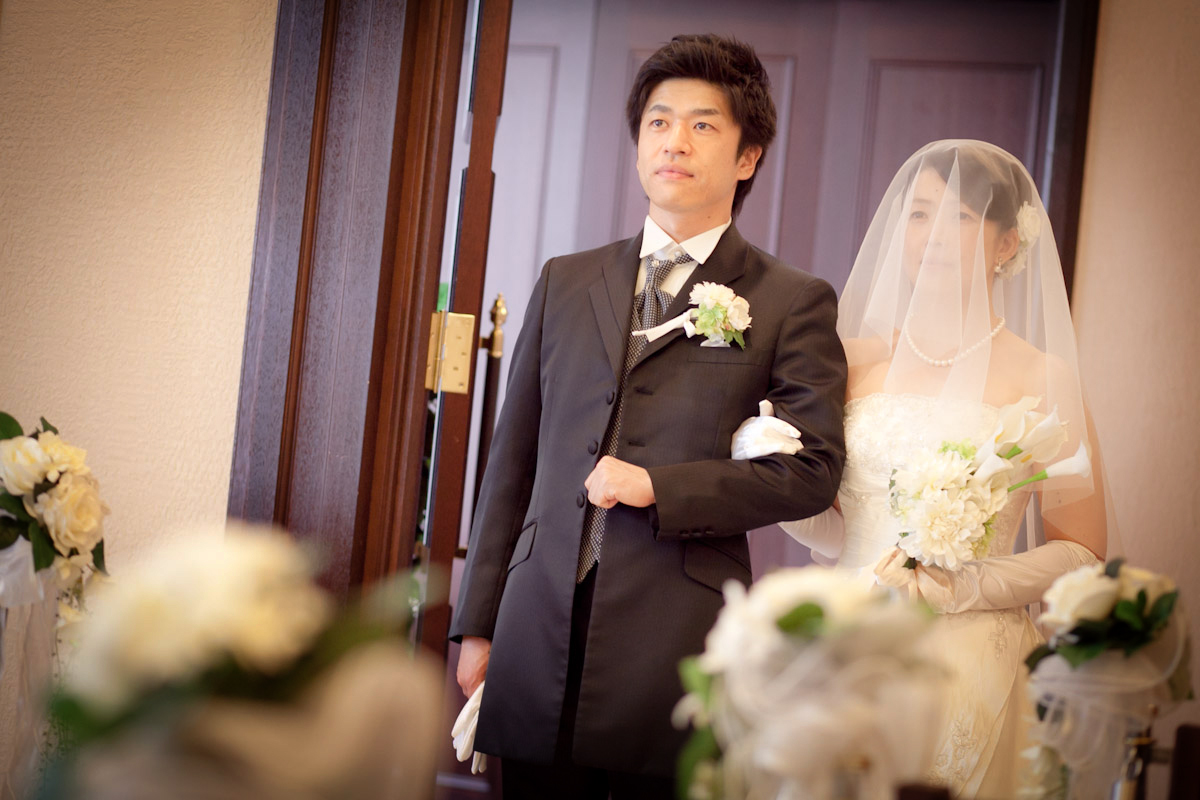 gakushi-photowedding022
