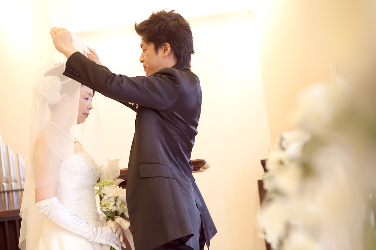 gakushi-photowedding023