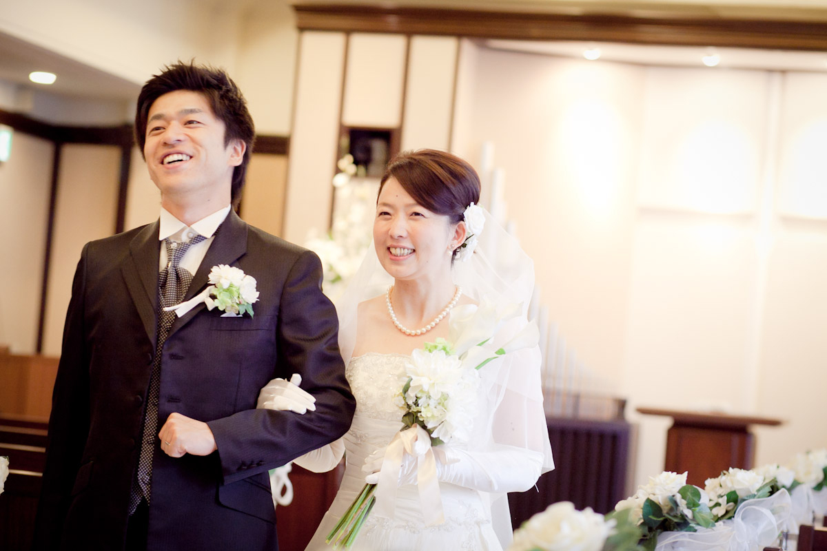 gakushi-photowedding024