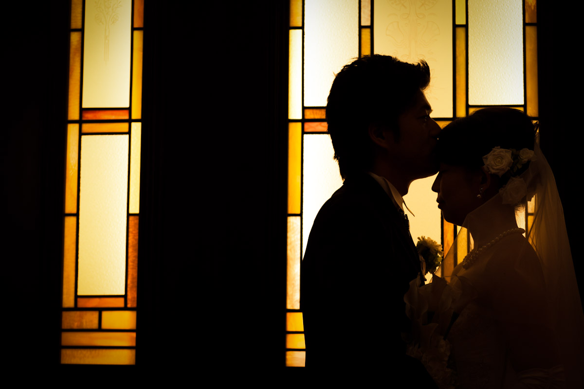 gakushi-photowedding025