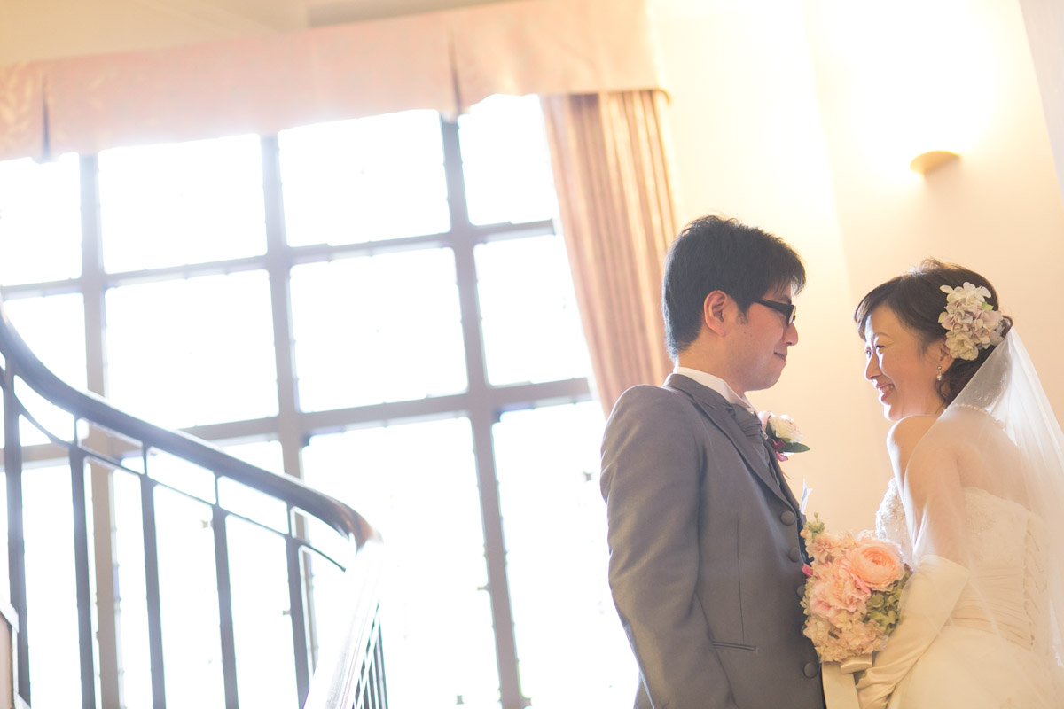 gakushi-photowedding026