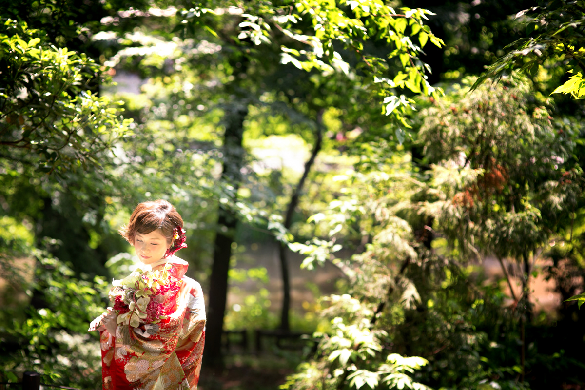 hourai_photowedding010