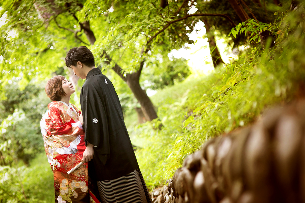 hourai_photowedding011
