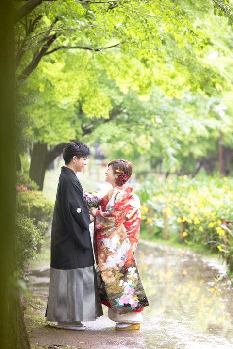 hourai_photowedding012