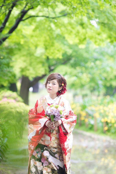 hourai_photowedding013