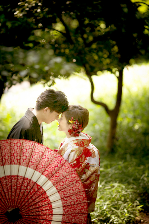 hourai_photowedding016