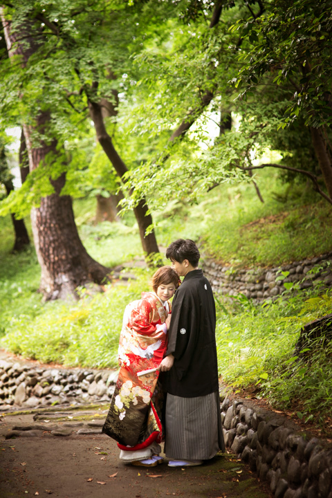 hourai_photowedding017