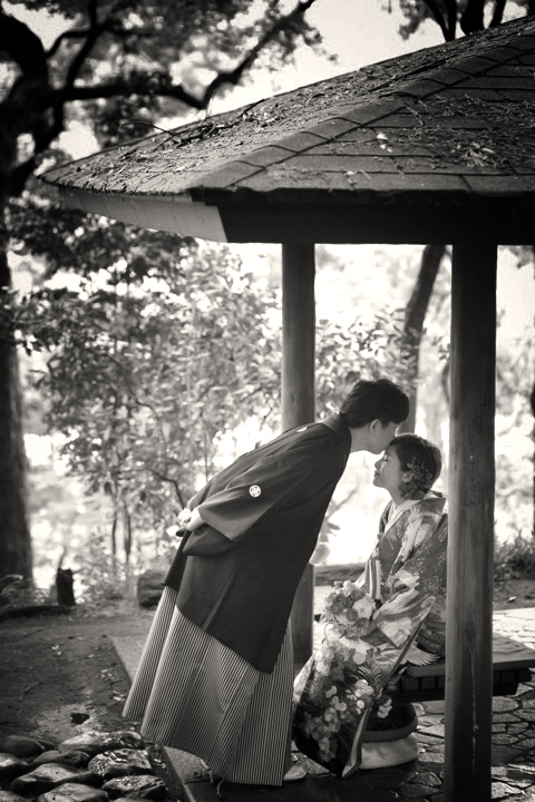 hourai_photowedding018