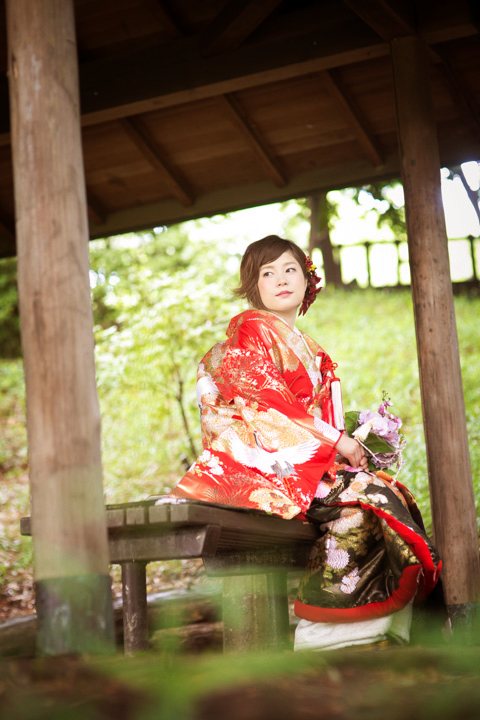 hourai_photowedding019