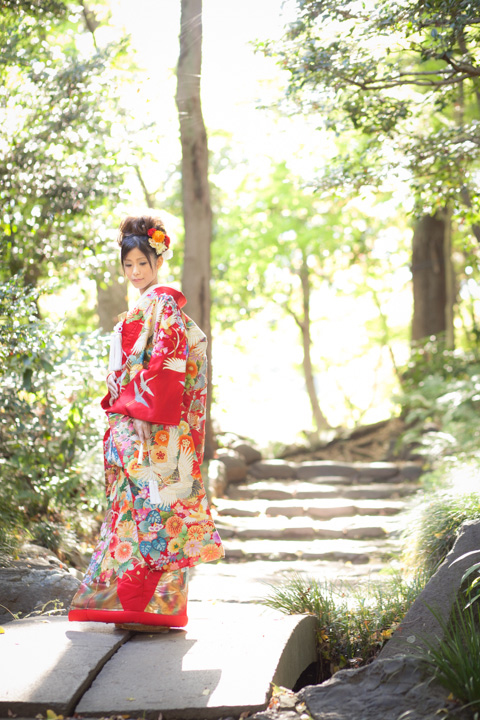 koishikawa_photowedding001