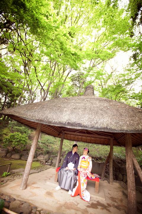 koishikawa_photowedding003