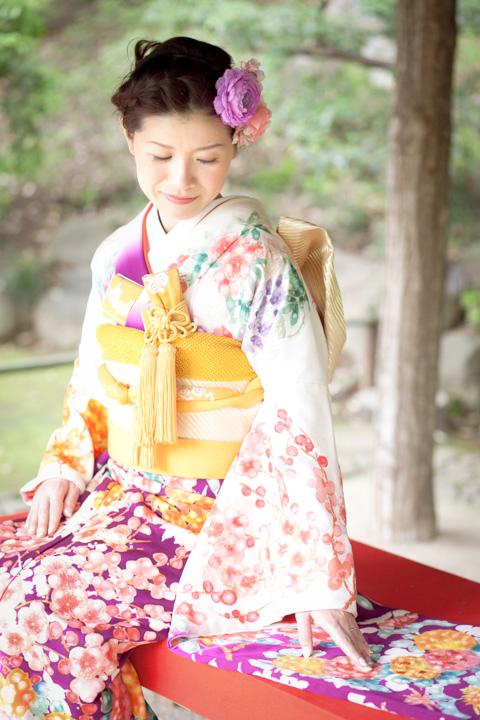koishikawa_photowedding004