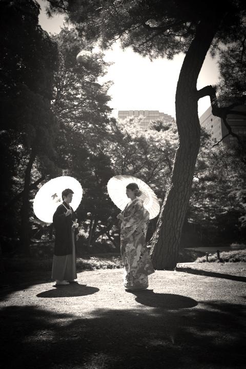 koishikawa_photowedding006