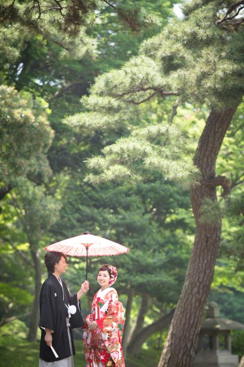 koishikawa_photowedding008