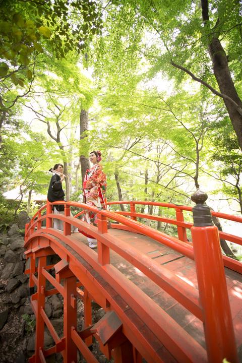 koishikawa_photowedding010