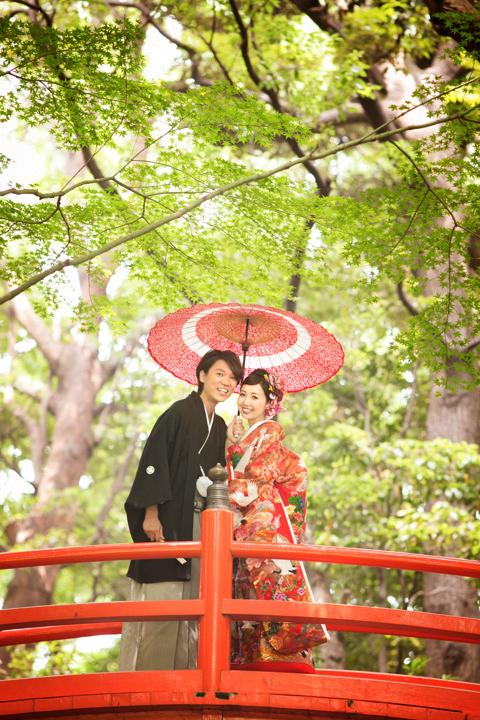koishikawa_photowedding013
