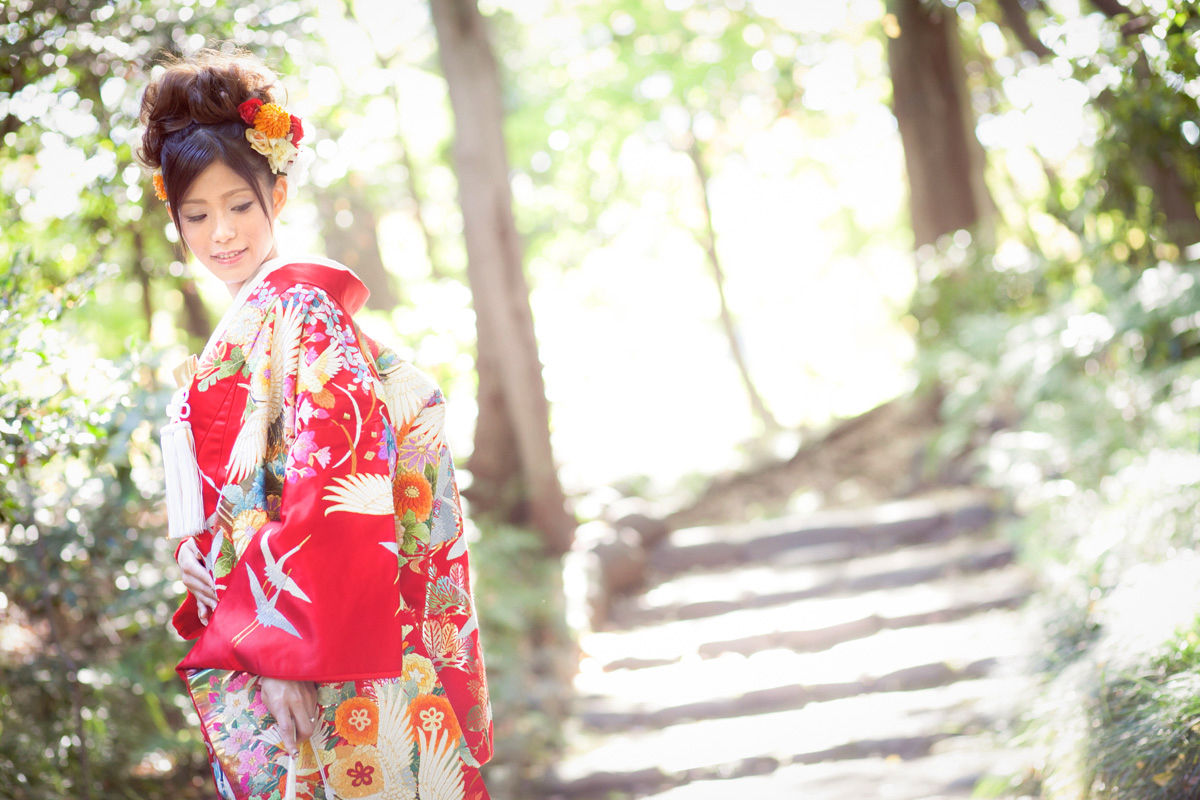 koishikawa_photowedding021