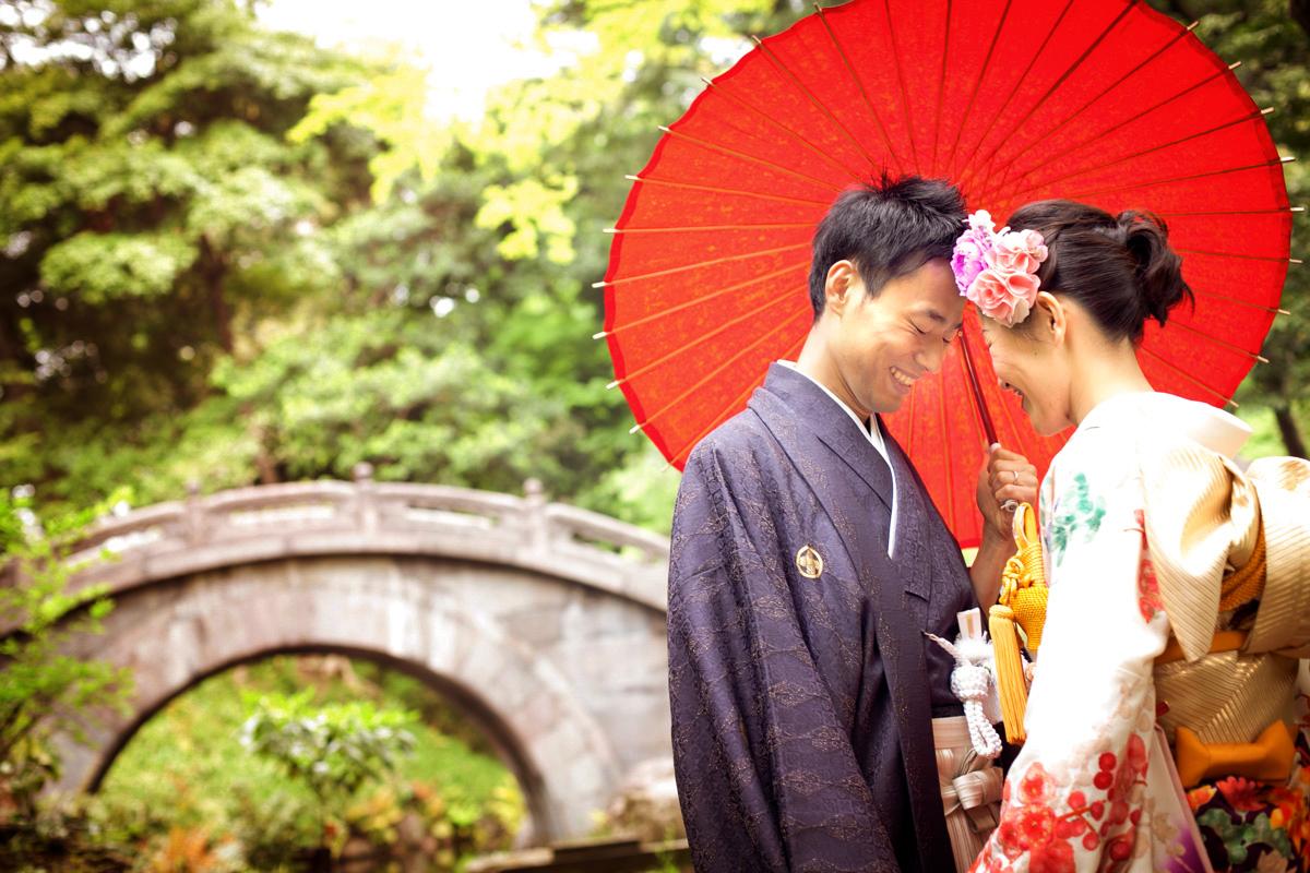 koishikawa_photowedding025