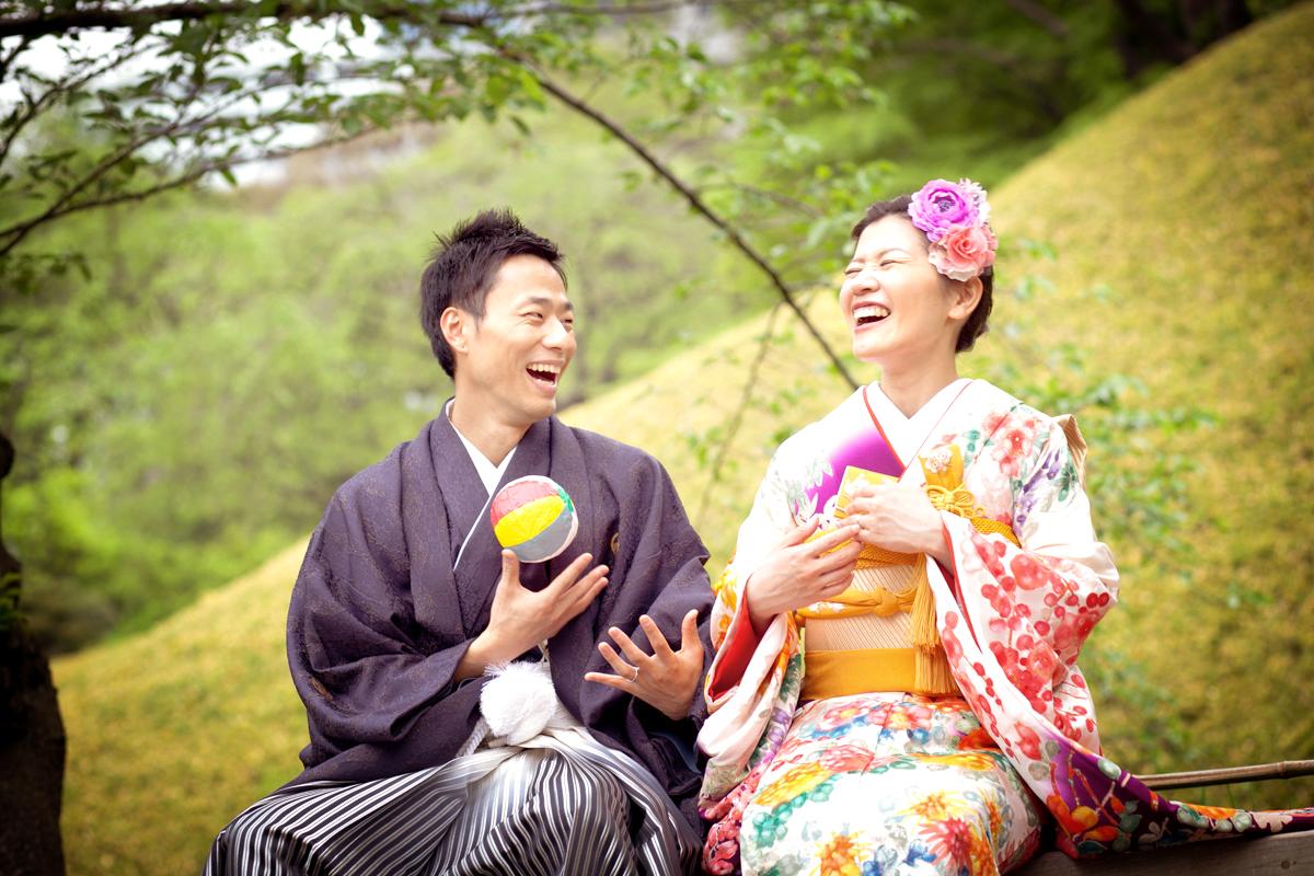 koishikawa_photowedding026