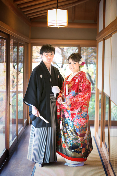 mejiro_photowedding013