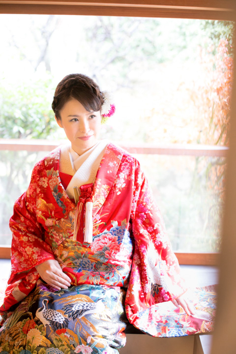 mejiro_photowedding014