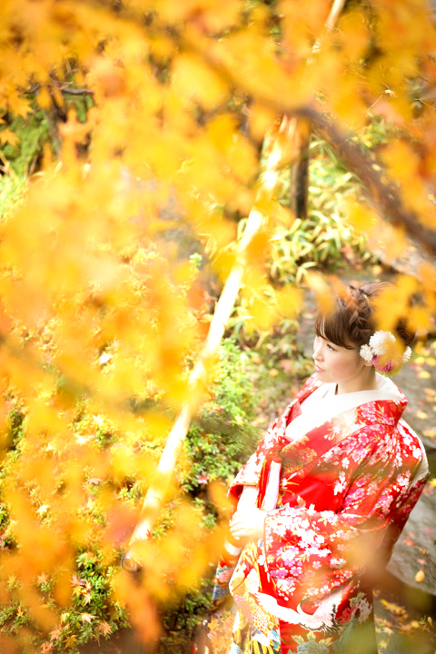 mejiro_photowedding015