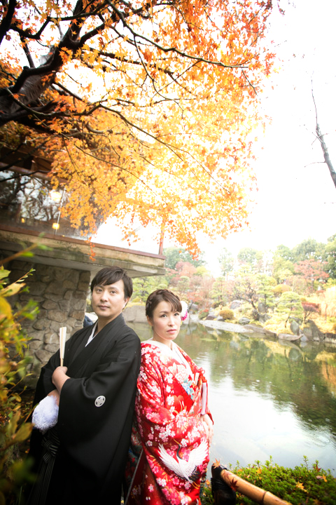 mejiro_photowedding016