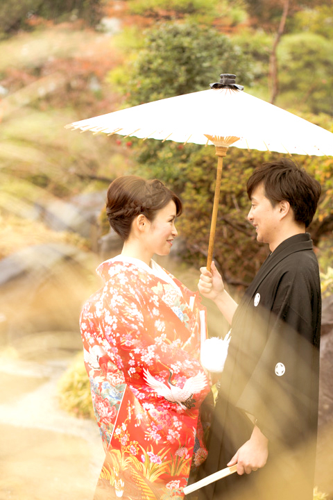mejiro_photowedding017