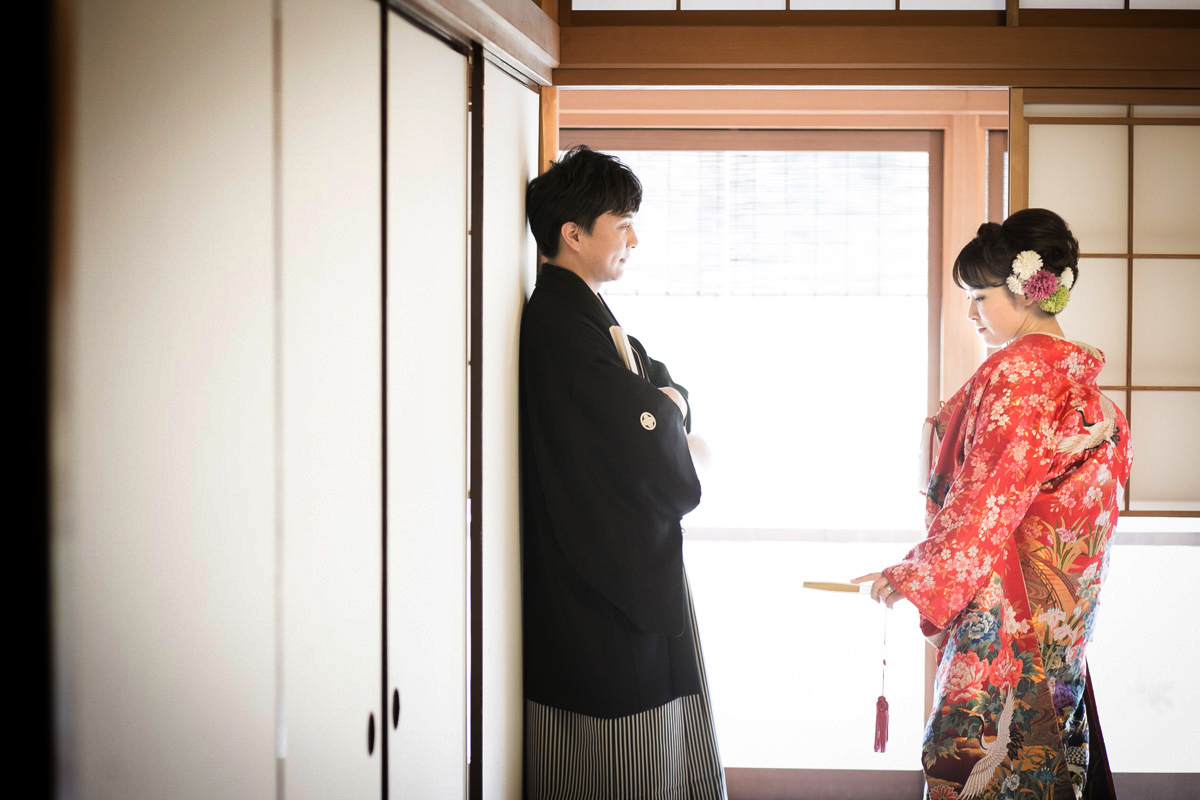 mejiro_photowedding035