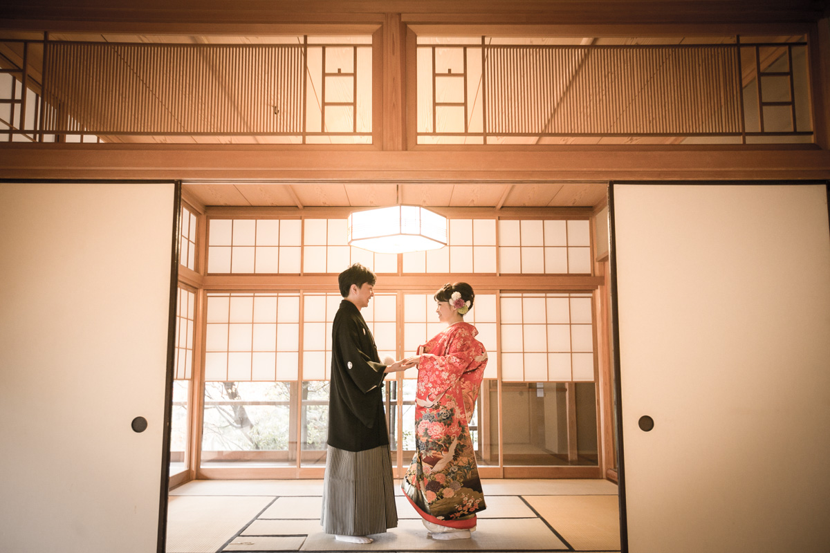 mejiro_photowedding036