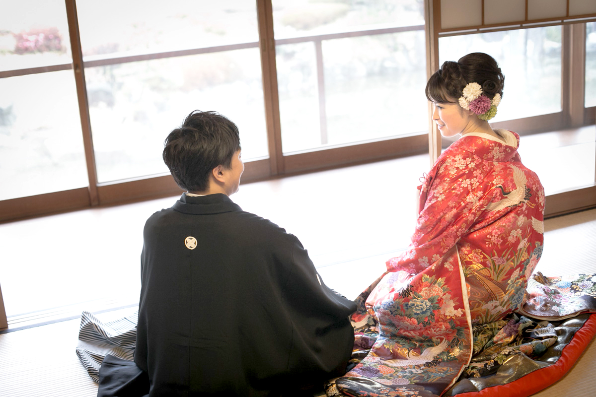 mejiro_photowedding037