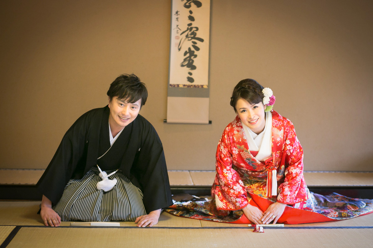 mejiro_photowedding038