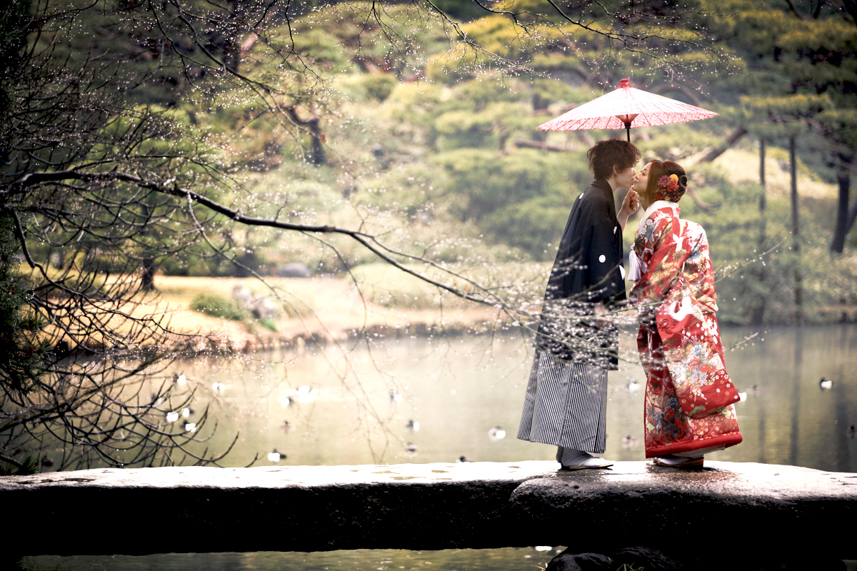 rikugien_photowedding001