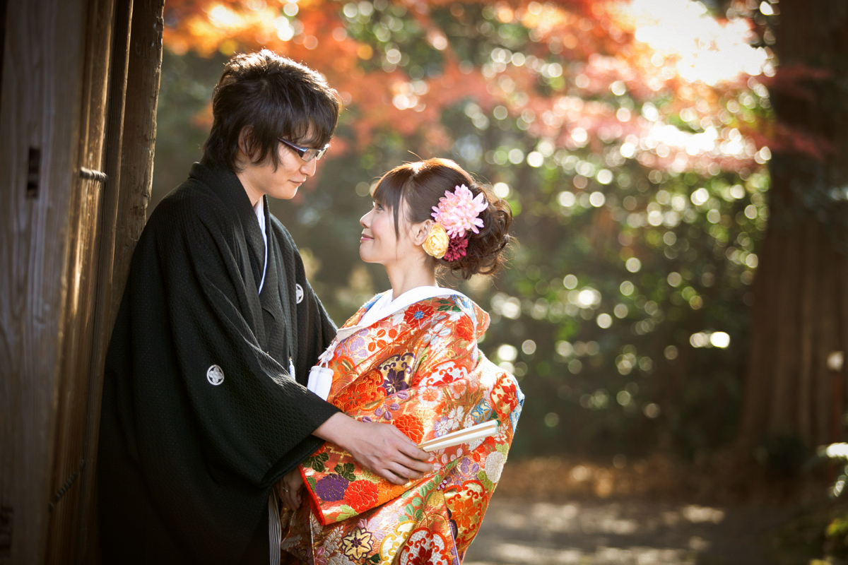 rikugien_photowedding002