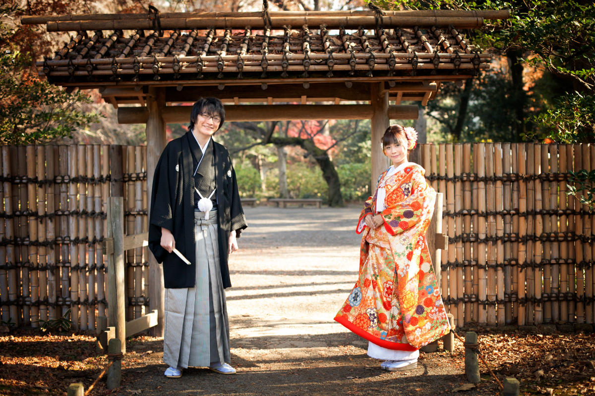 rikugien_photowedding003