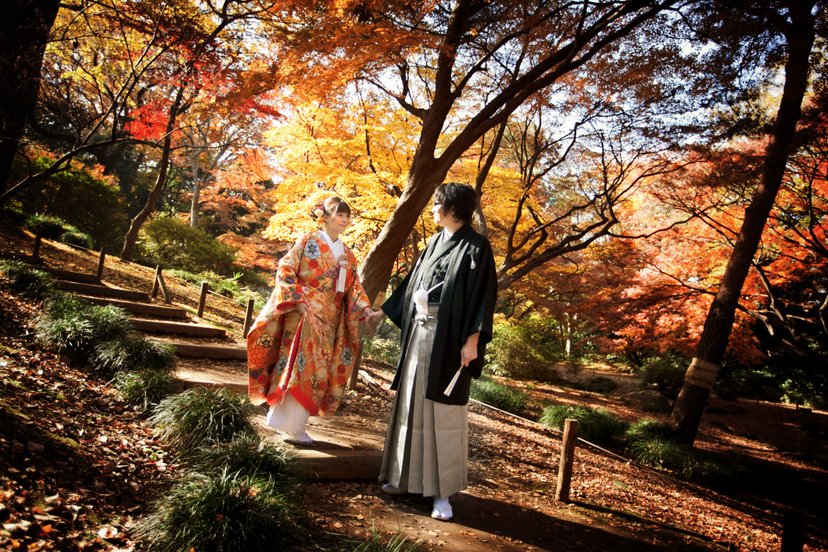 rikugien_photowedding004